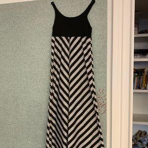 Other - Novella Dress